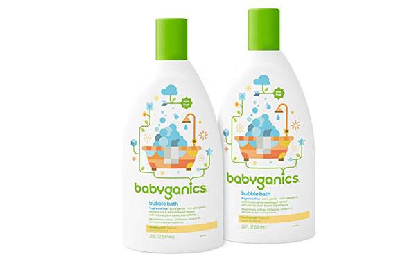 babyganics-baby-bubble