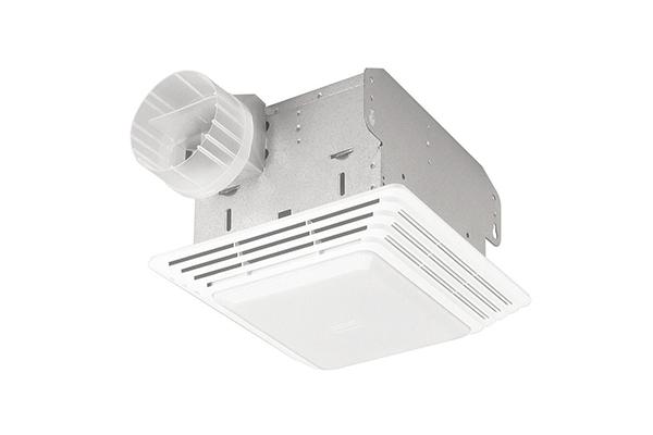 Broan 678 Fan and Light
