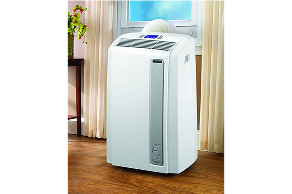 Best Energy Efficient Portable Air Conditioner