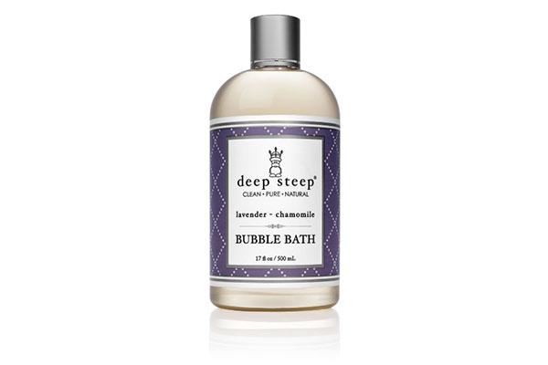deep-steep-bubble-bath