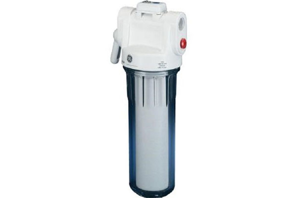 ge gxwh20s whole house water filter