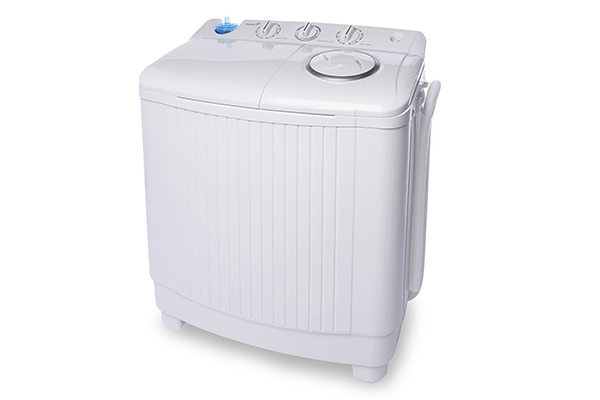 ivation-small-compact-portable-washing-machine