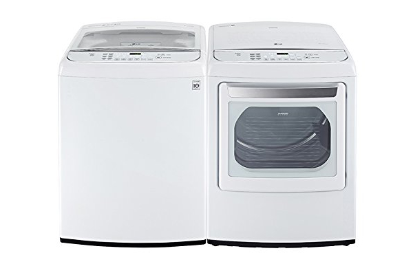 lg-power-pair-special