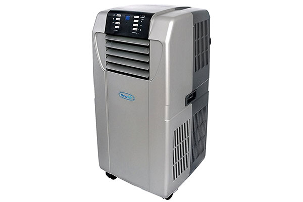 best energy efficient portable air conditioner. Black Bedroom Furniture Sets. Home Design Ideas