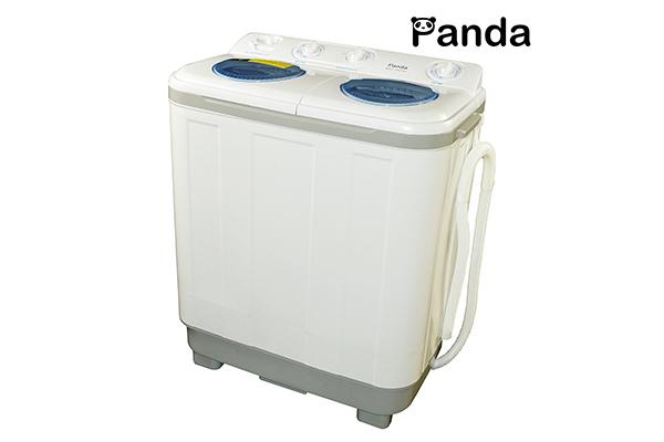 panda-small-compact-portable-washing-machine