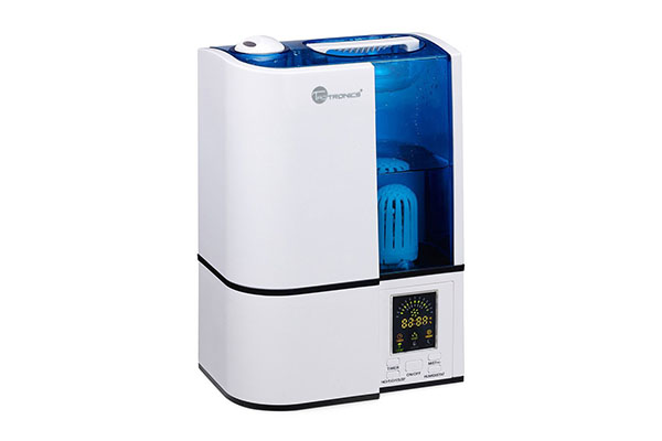 Best Large Room Humidifier