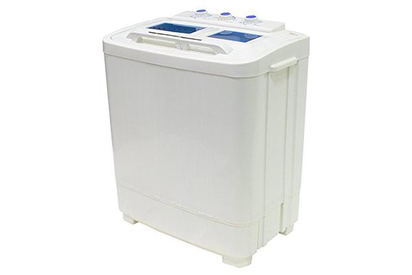 xtremepowerus-portable